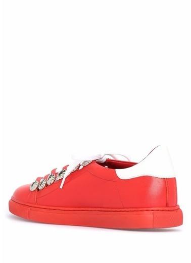 Lifestyle Ayakkabı-Toga Pulla